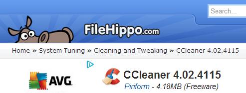 FileHippo
