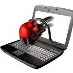 Defend against malware