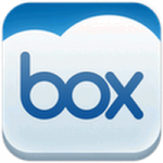 box online storage